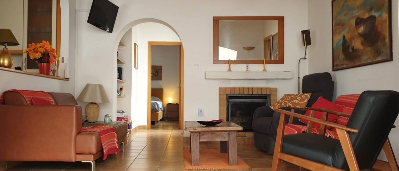 Casa Das Conchas Rentals Algarve